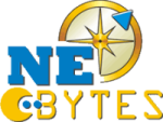 NEBytes