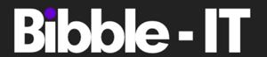 Bibble-IT.com