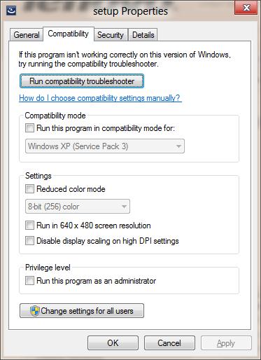 f5521gw mobile broadband driver windows 8