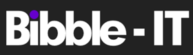 Bibble-IT.com