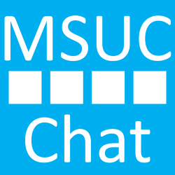 MSCUC.Chat